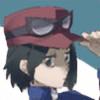 DigitalDaftPunk's avatar