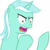 DigitalDasherBot's avatar