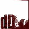 DigitalDaze's avatar