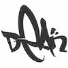 DigitalDean's avatar