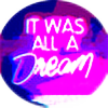 digitaldeathdealer's avatar