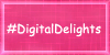 DigitalDelights's avatar