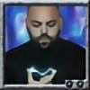 digitaldepth's avatar