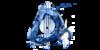 DigitalDesignersRBX's avatar