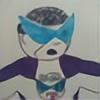 DigitalDetective's avatar