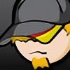 digitaldeviant76's avatar
