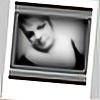 DigitalDiva1964's avatar