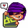 digitaldolli's avatar