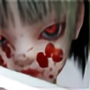 DigitalDolls's avatar