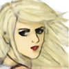 DigitalDragonfly's avatar