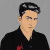 Digitaldream99's avatar