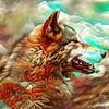 DigitalDreamer24's avatar