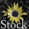 digitalescapestock's avatar