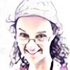 digitalessandra's avatar
