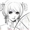 digitaleyeimages's avatar