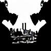 digitaleyes010's avatar