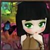 DigitalFantasiesArt's avatar