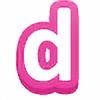 digitalflexx's avatar