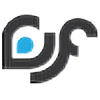 DIGITALFLOWorg's avatar