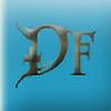 DigitalFox1990's avatar