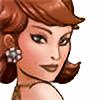 digitalgil's avatar