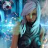 digitalgreenlifeart's avatar