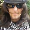 DigitalGrin's avatar