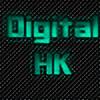 DigitalHK's avatar