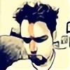 DIGITALid's avatar