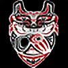 DigitalIndian's avatar