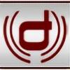 digitalistic's avatar