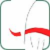 digitalJackalnz's avatar