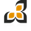 digitaljames's avatar