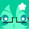 DigitalJellyfish's avatar