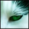 DigitalJinx's avatar