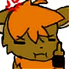 DigitalJolteon's avatar