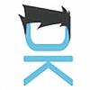 digitalkalakari's avatar