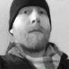 digitalKATALY5T's avatar