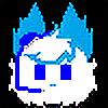 DigitalKitty87's avatar