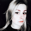 digitalkj's avatar
