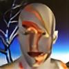 digitallusion's avatar