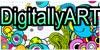 DigitallyART's avatar