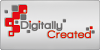 DigitallyCreated's avatar