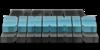 DigitallyDinamic's avatar