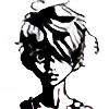 DigitallyInking's avatar