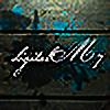 digitalM7's avatar