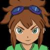 DigitalMabl's avatar