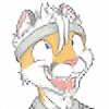 digitalman's avatar