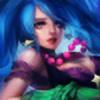 DigitalMaori's avatar