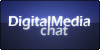 DigitalMediaChat's avatar